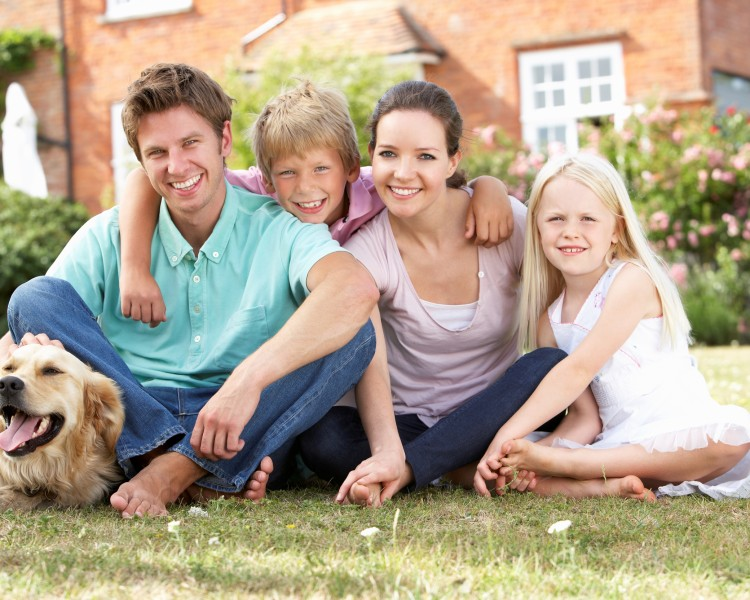Home Inspection Services You Can Trust